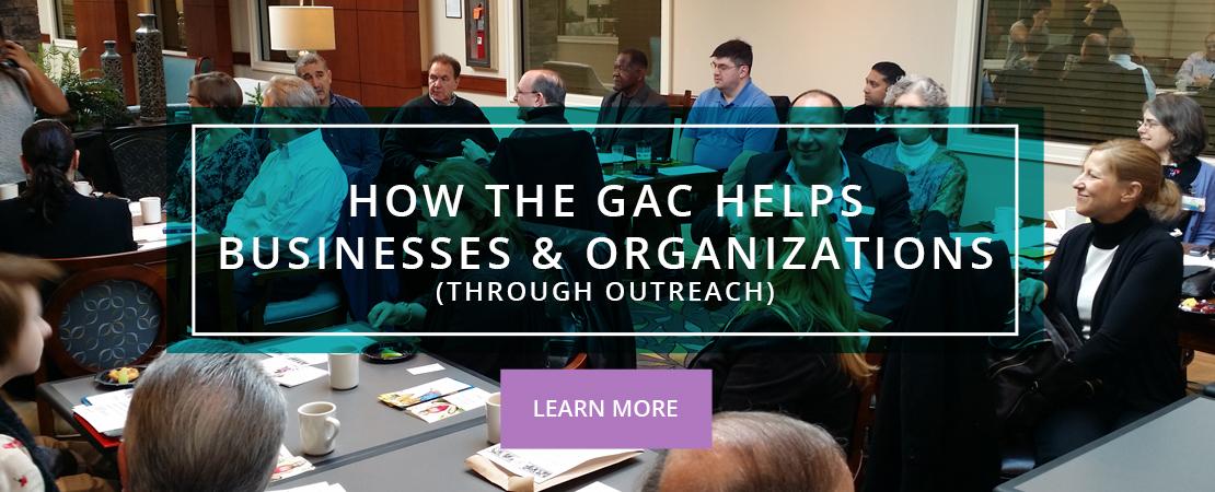 GAC-businesses-rb