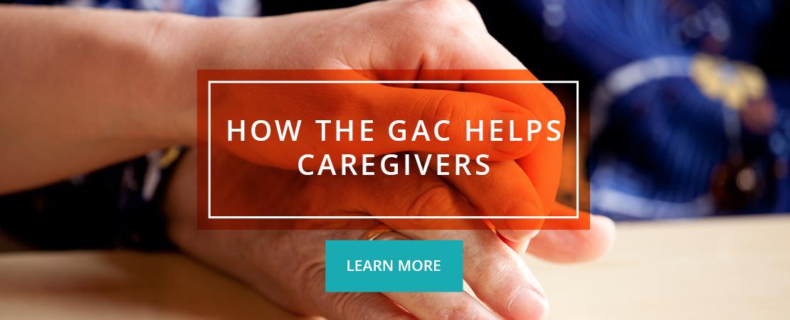 GAC-caregivers-rb